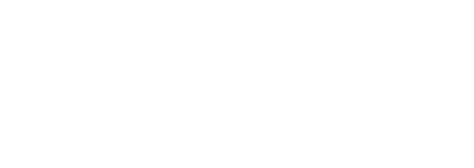 hours:  Wednesday - Saturday : 11AM - 6PM Sunday : 1PM - 6PM Monday & Tuesday : Closed