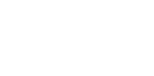 One mile past Yoders Antique Mall on 36 South -   6 miles south of Punxsutawney